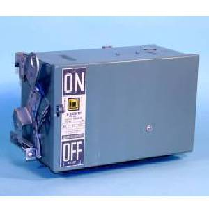 PFA34100GN Square D 100 Amp Bus Plug For Sale by MIDWEST